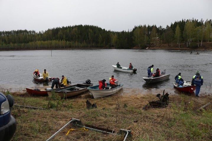 Fiskefestival