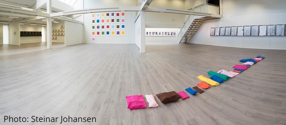 Kunstmuseet Nord-Trøndelag