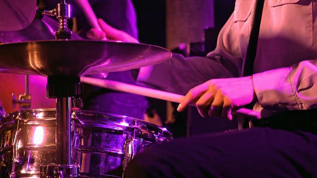 Jam Session på Kaleido! Två kvällar fyllda med jazz!
