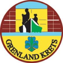 Grenland Speiderkrets 100-års jubileum