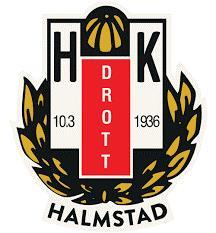 Halmstad Handboll CUP