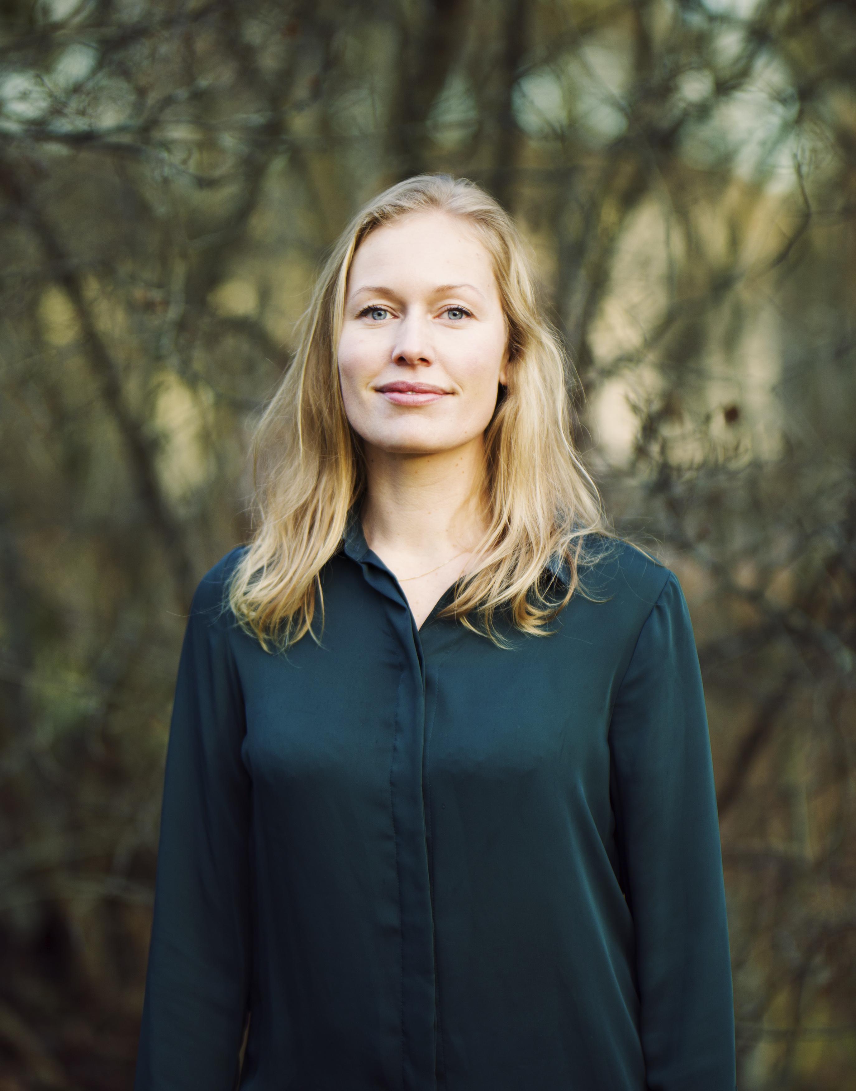 Bokbad - Merete Junker og Ingrid Melfald Hafredal