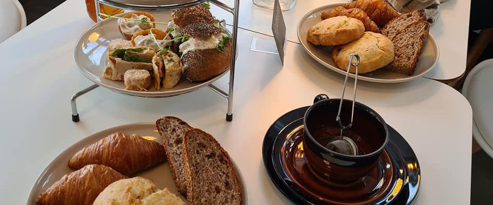 Hansesn bagarbode afternoon tea 1170x488