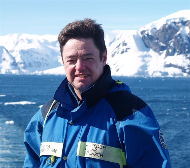 Hansi Gelter