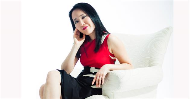 Helen-Sung-Pianist_webb