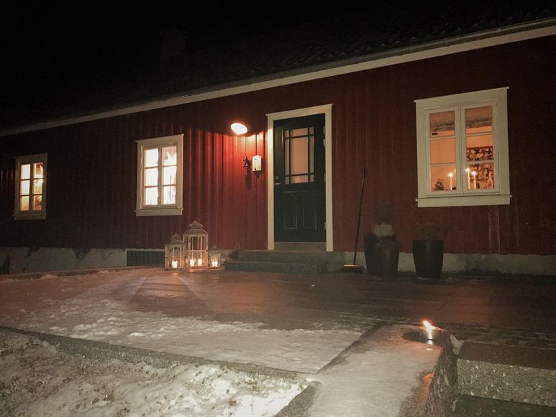cdec0e8d389 Meeting Facilities - Conference   events - Halden - Visit Østfold