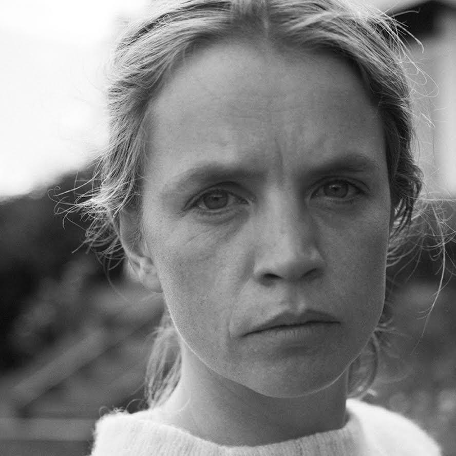 Ingrid Olava, © Ingrid Olava