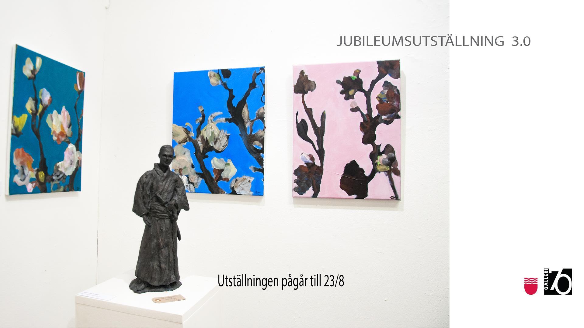 Jubileum 3.0
