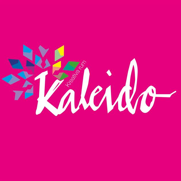 Kaleido Creative room