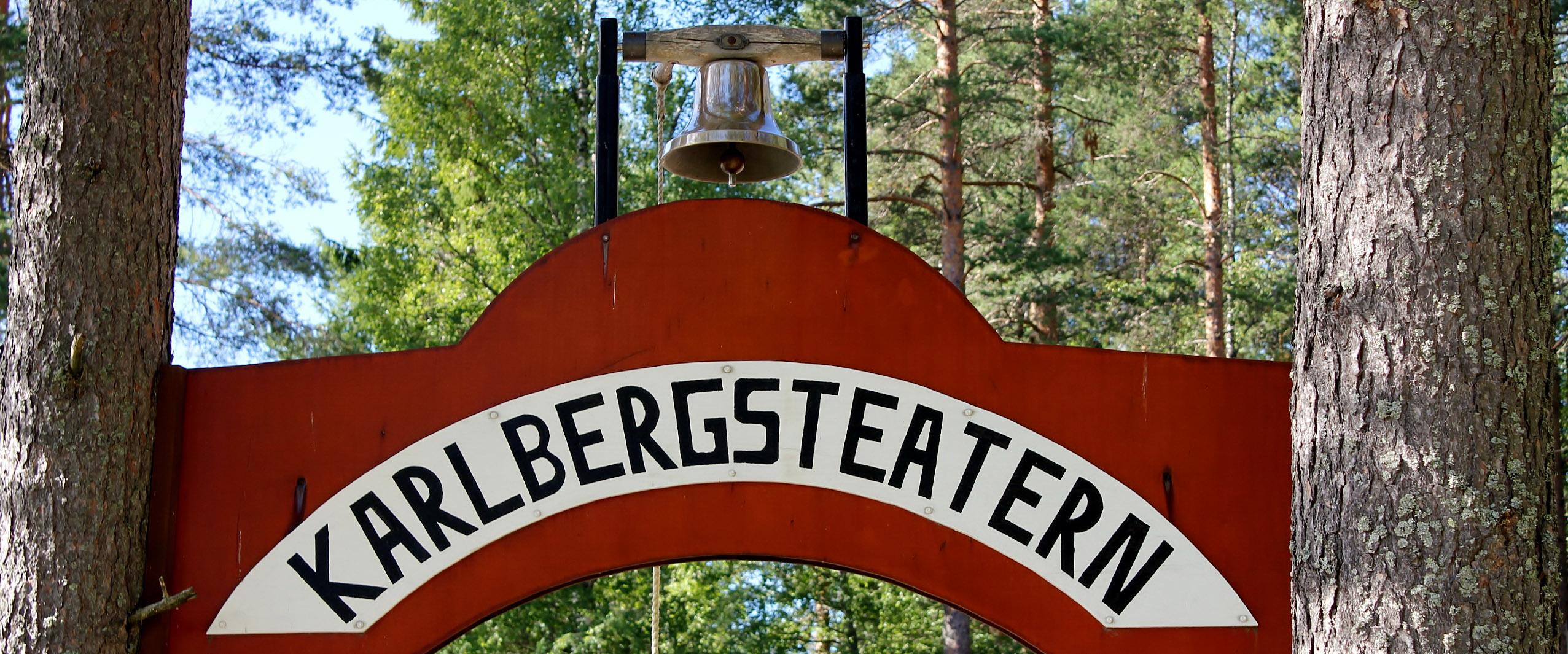 Karlberg_StinaEriksson2 1170x488
