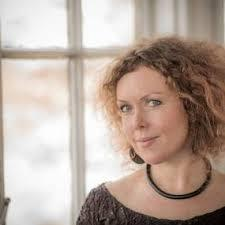 Jazzklubben: Kristin Asbjørnsen
