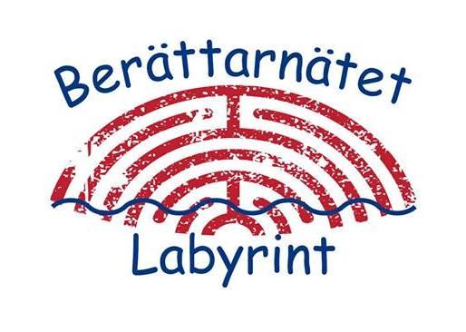 Berättarnätet Labyrint