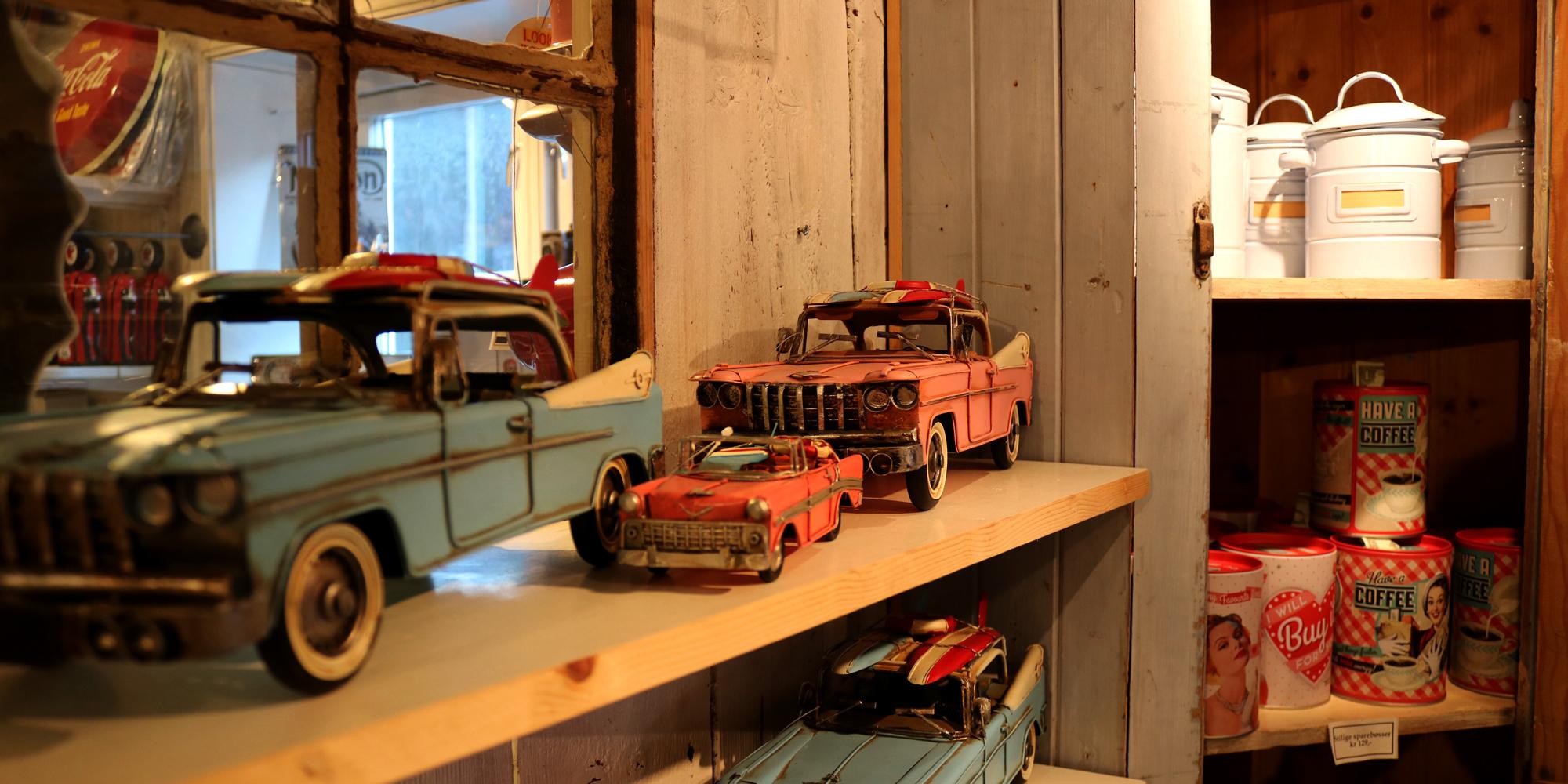Levager Kortmans Lysfabrikk Museet  2x1 (4). Copyright: Kortmans Lysfabrikk