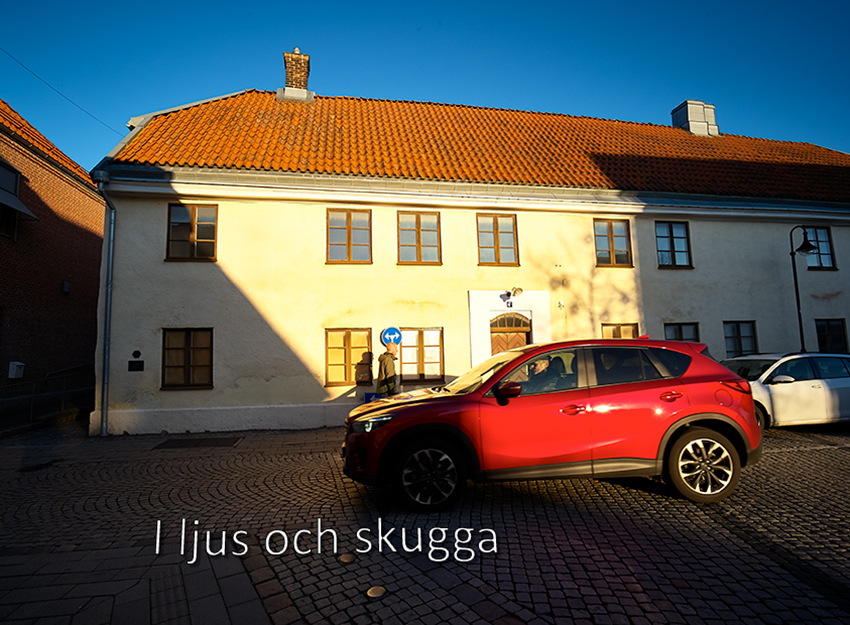 © Hans-Lave Angviken