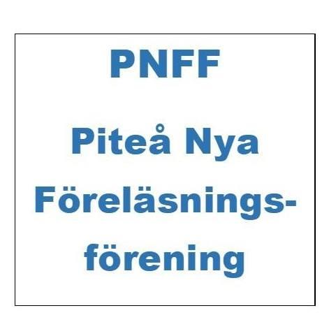 Logotyp PNFF