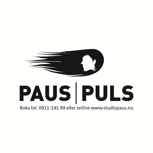 Paus & Puls
