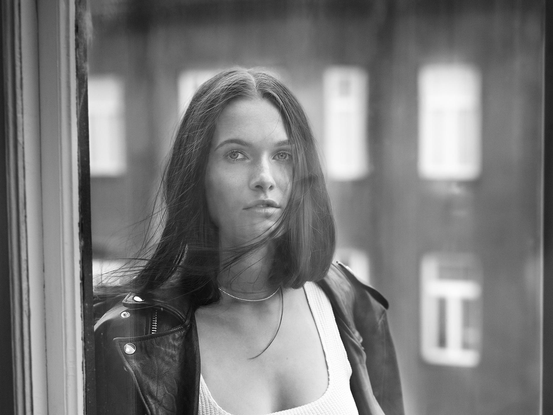 Maja Kristina Tellus
