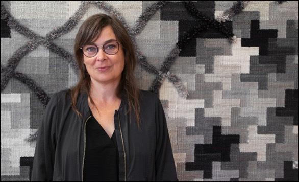Maria Miesenberger