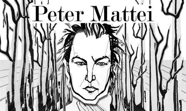 Mattei-hemsida