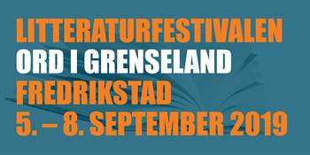 Event calendar - What's on - Fredrikstad and Hvaler - Visit