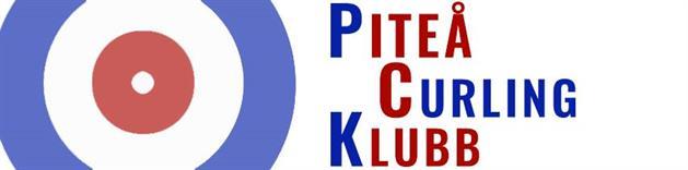 Piteå Curlingklubb