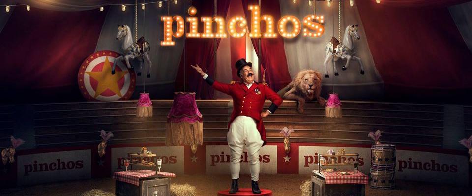 Pinchos 1170x488