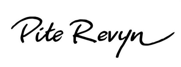 Pite Revyn