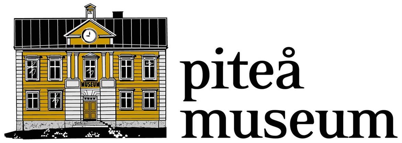 Piteå Museum