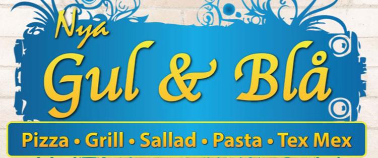 Pizzera Gul och Blå 1170x488