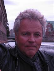 Kunsthistorien på 60 min med Tommy Sørbø