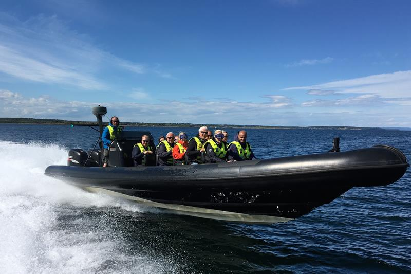 Activities - See and do - Tønsberg - visitvestfold com