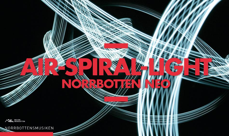 SAWebb_Norrbottensmusiken_Air_Spiral-Light_m_konsertnamn