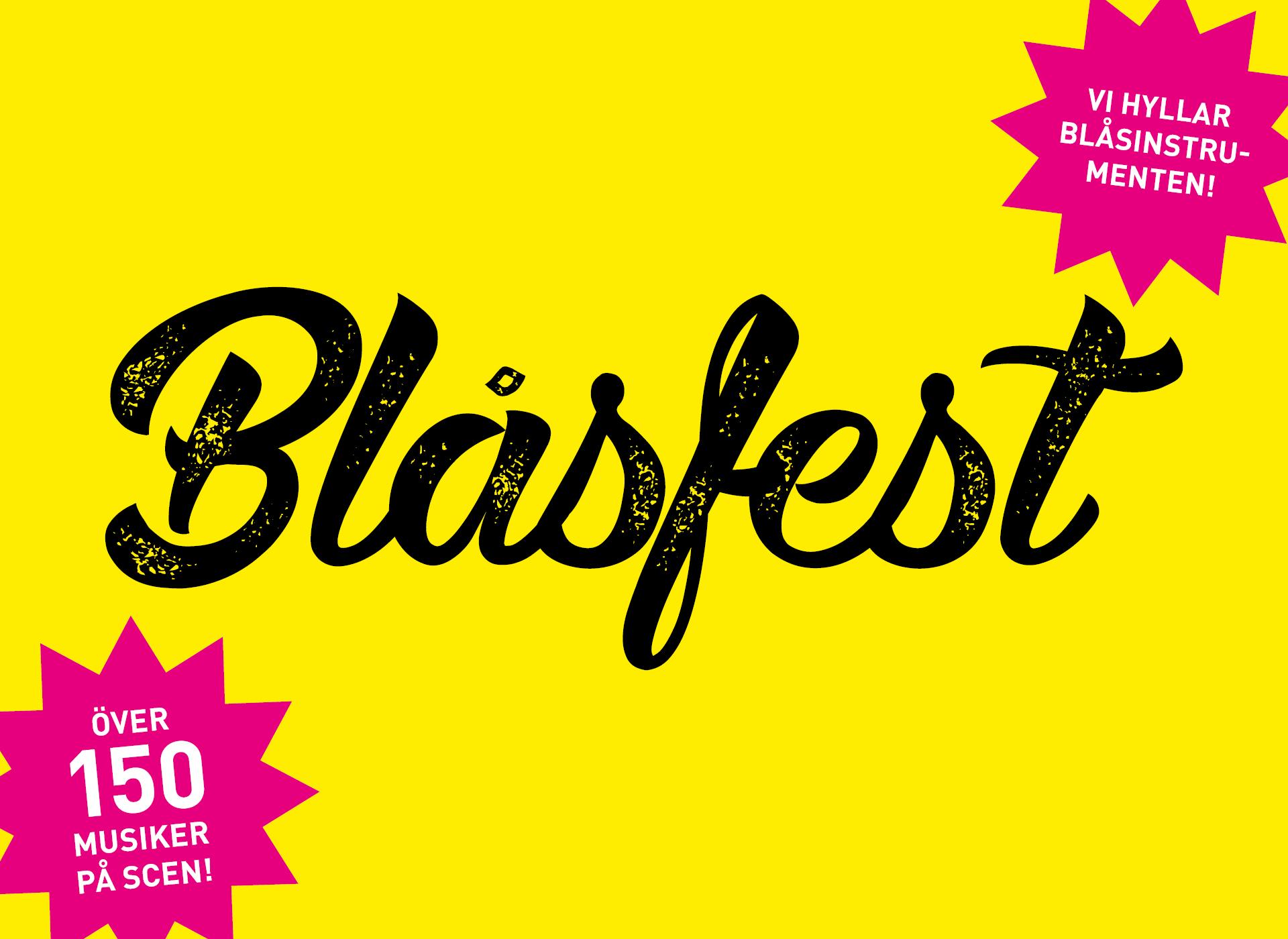 SAWebb_Norrbottensmusiken_Blåsfest2019