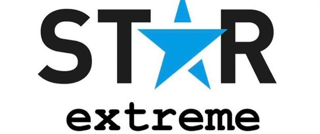 S.T.a.R extreme
