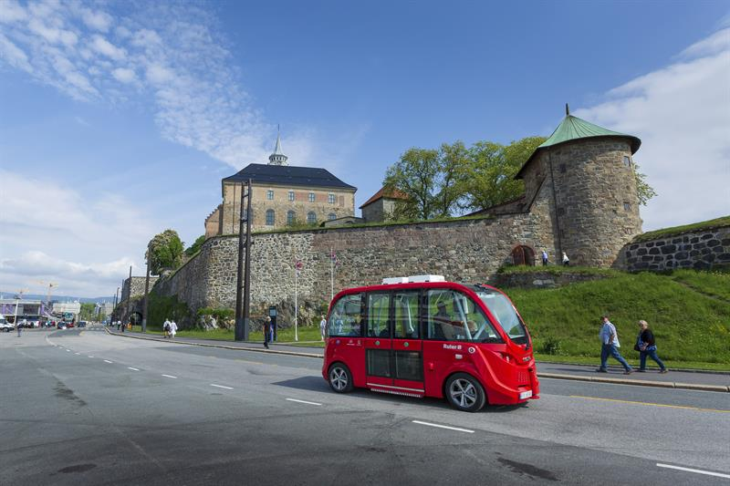009904a8a Oslo gets driverless electric busses