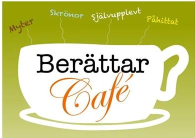 Storycafé