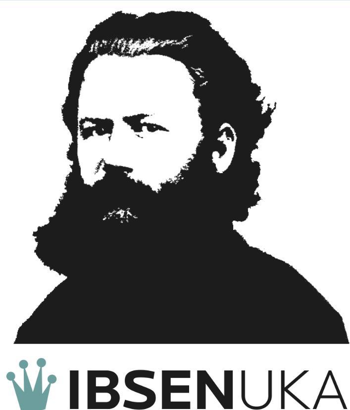 Ibsenuka