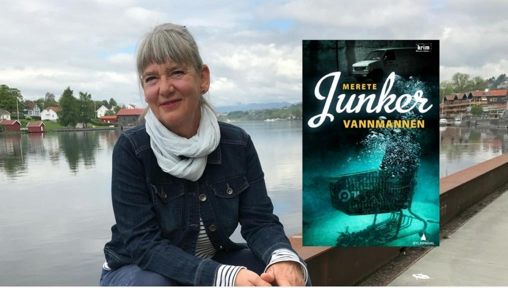 Merete Junker