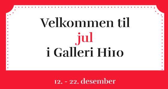 Jul i Galleri Hi10