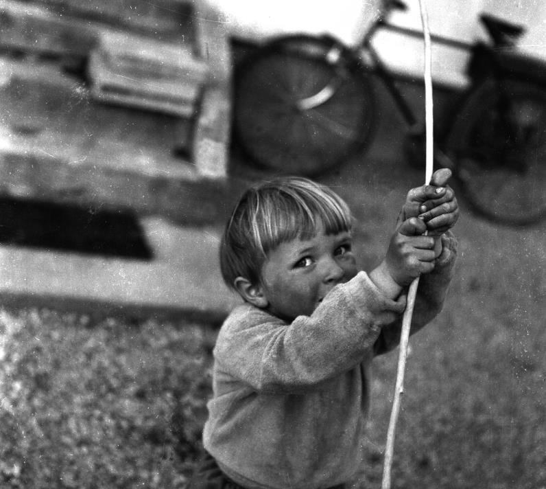 © Telemark Museum