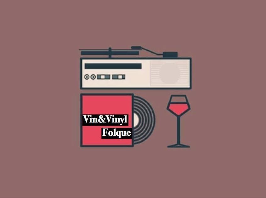Vin og Vinyl; TBA