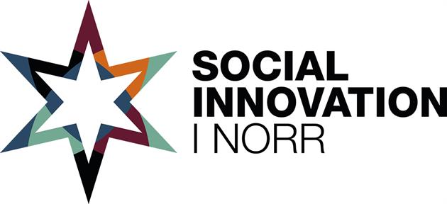 Social innovation i norr