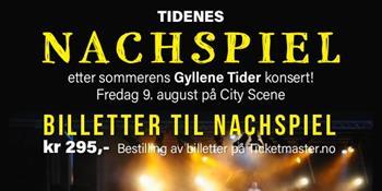 Event calendar - What's on - Fredrikstad and Hvaler - Visit Østfold