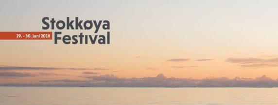 Stokkøya Festival