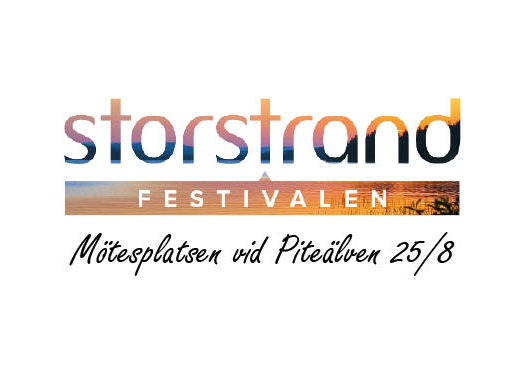 Storstrandfestival
