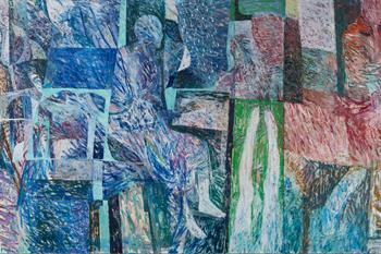 23fdb769841e Exhibition  Sverre Bjertnæs