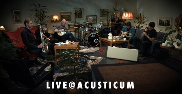 Live@Acusticum