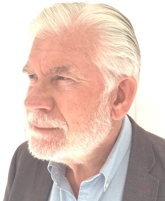 Thomas Wallstén