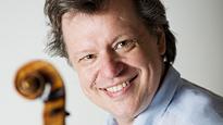 Norrbottensmusiken Ulf Wallin