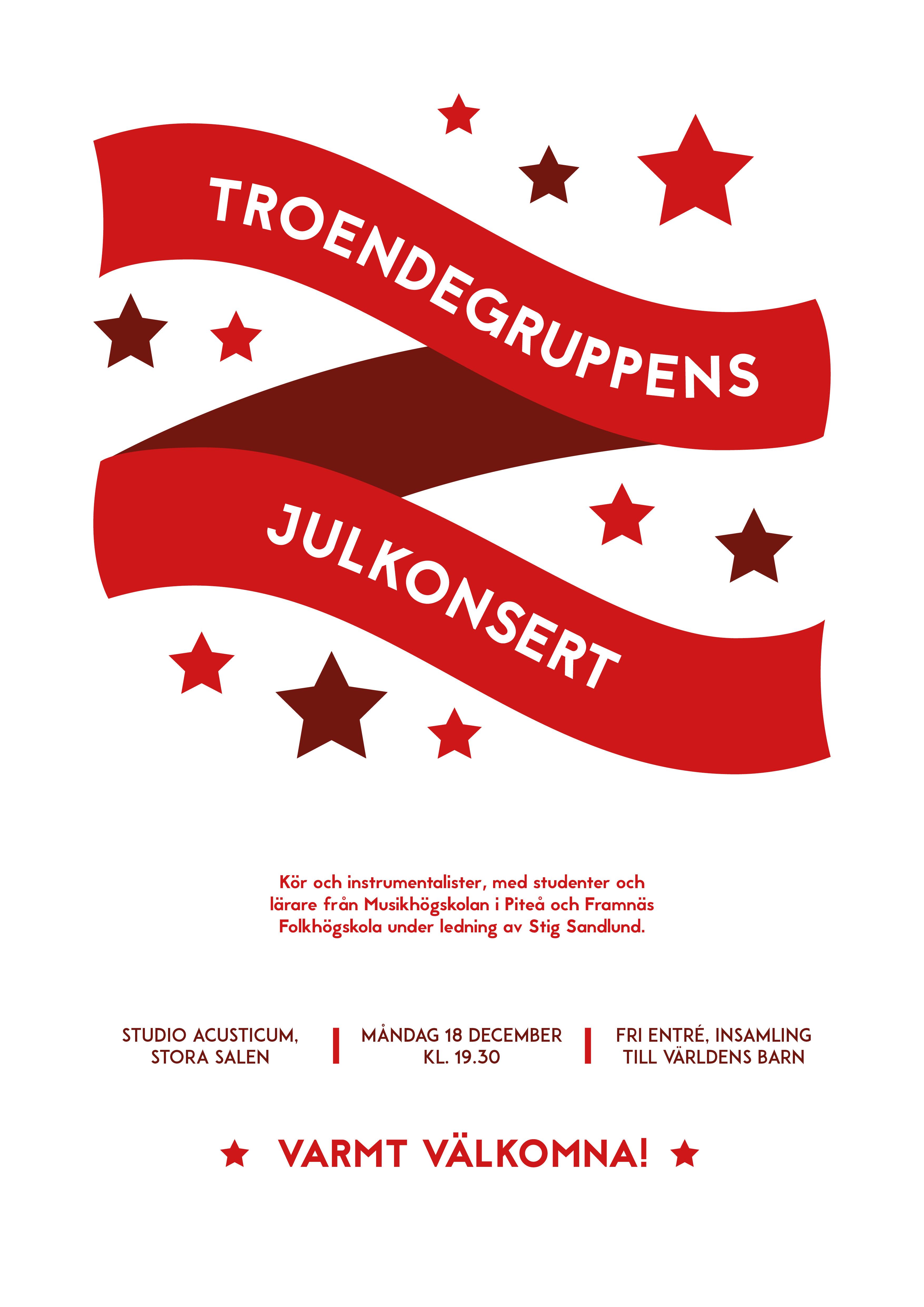 Troendegrupp-1812